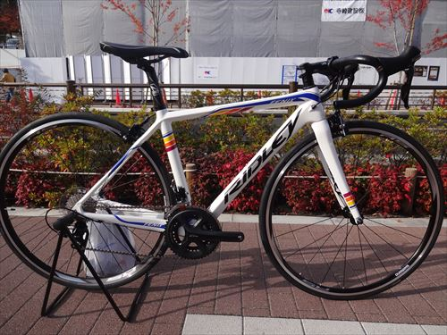 ridley2015-fenix-white-side.jpg