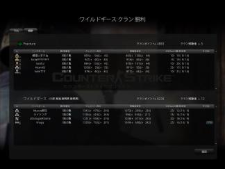 cstrike-online 2012-10-07 21-49-18-862