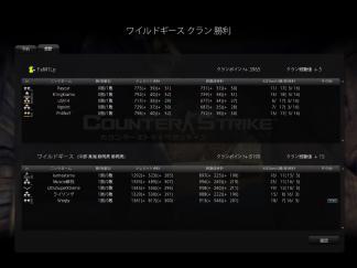 cstrike-online 2012-10-07 22-26-03-268