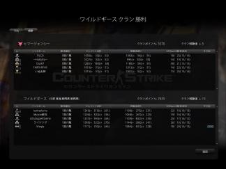 cstrike-online 2012-10-07 23-12-48-725