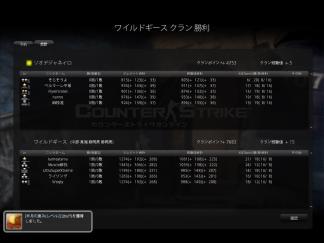 cstrike-online 2012-10-08 00-49-54-061