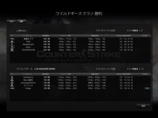 cstrike-online 2012-10-08 01-34-06-617