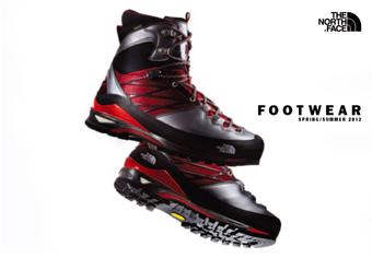 TNF Foot1