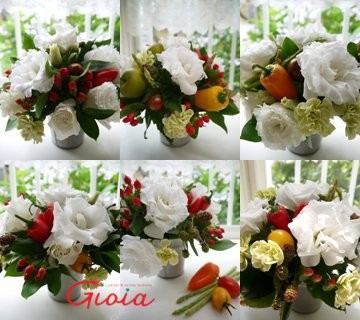 fiorieverdure2.jpg
