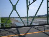 富士川10