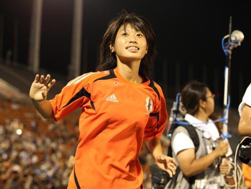 田中陽子 2