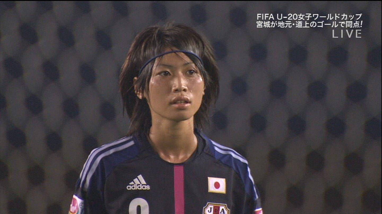 田中陽子 5