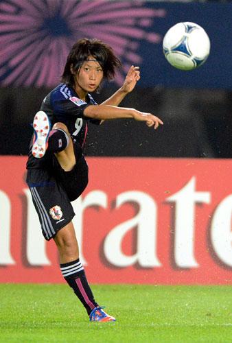 田中陽子 6