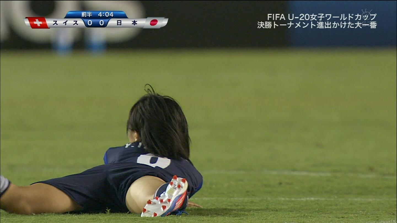 田中陽子 7