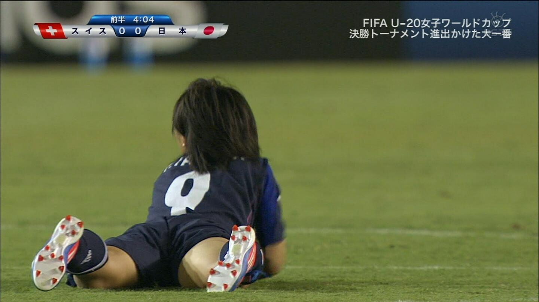 田中陽子 8