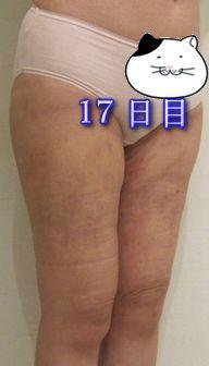 20141213014737.jpg