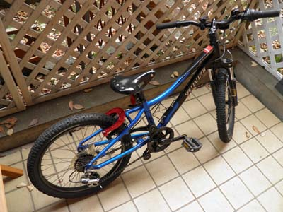 自転車の 自転車 パーツ 名称 : ... 年11月 yorozu自転車パーツ情報局