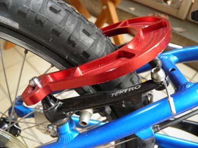 ... 年11月 yorozu自転車パーツ情報局