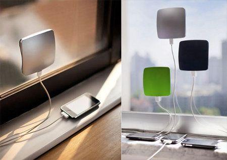 xdmodo-solar-window-charger