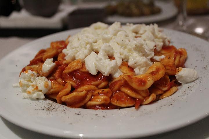 South Italy 2011.11.17~ 802