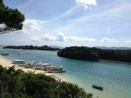 石垣島2012,1