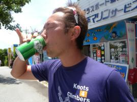 石垣島2012,4