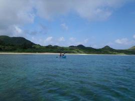 石垣島2012,3