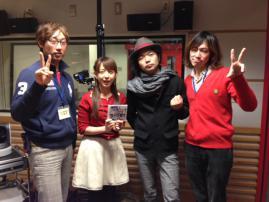 もりきこ2013_1