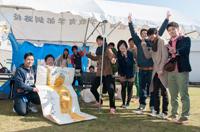 釧教祭7292完成_edited-1