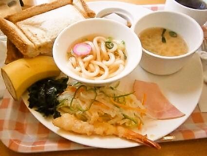 foodpic3241821.jpg