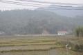 DSC_7905国道から寺が見える