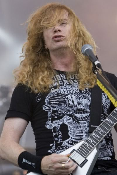 dave mustaine01