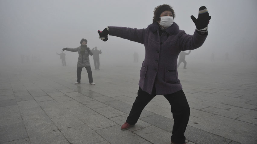 hi-china-smog-rtr3cgtc.jpg