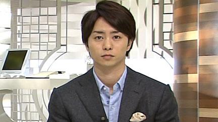 sakurai_s01.jpg