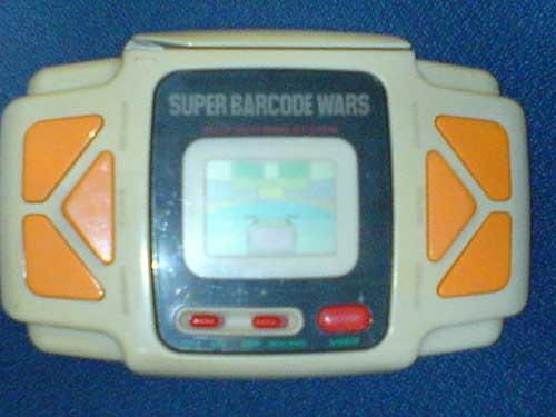 superbarcodewars.jpg