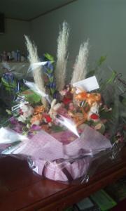 お花convert_20120915144228
