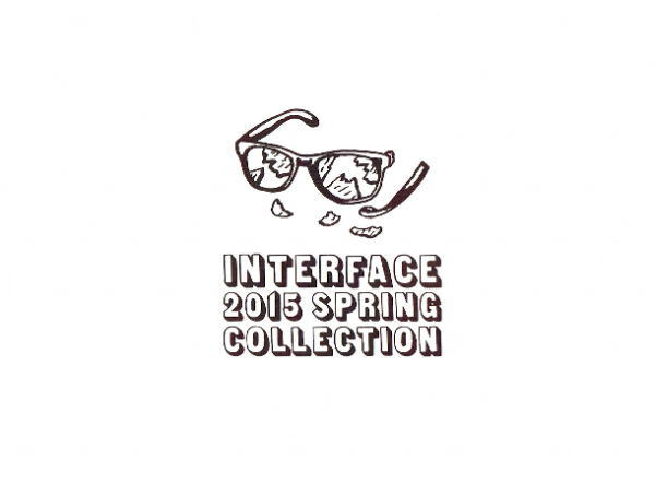 INTERFACE 2015 SPRING