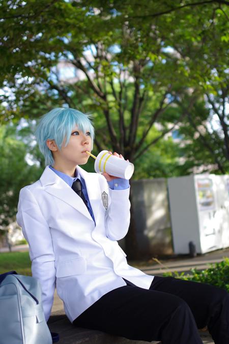 kuroko1_20120722225718.jpg