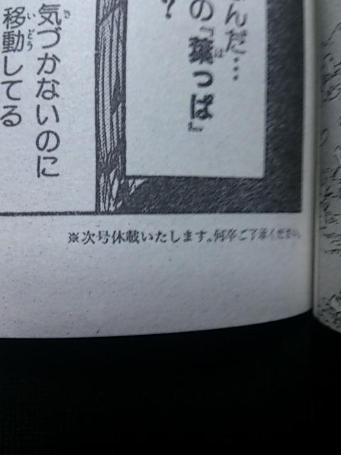 18_11.jpg