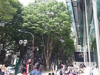 s-2012tokyo_194.jpg