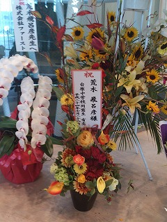 s-2012tokyo_199.jpg