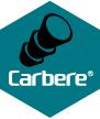 gsi-creos_cscnt_carbere_logo.jpg