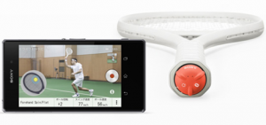 sony_smart-tennis-sensor_release_image.png