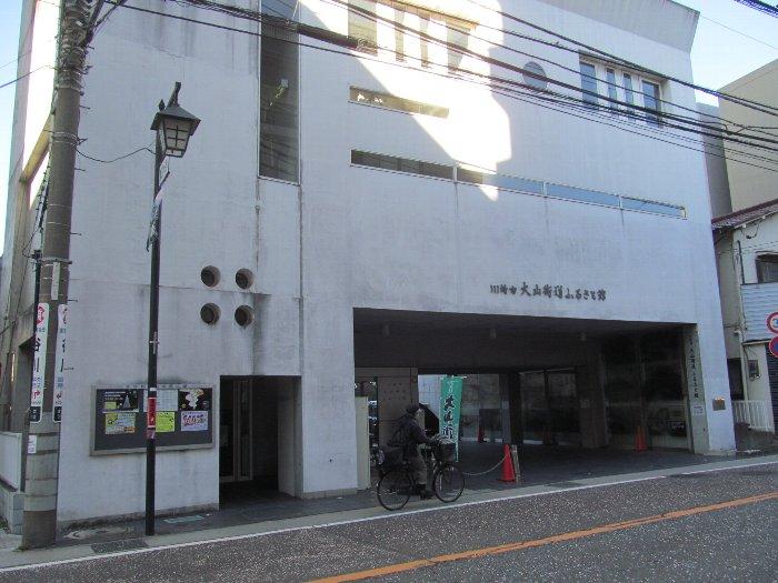 20141206nakahara06.jpg