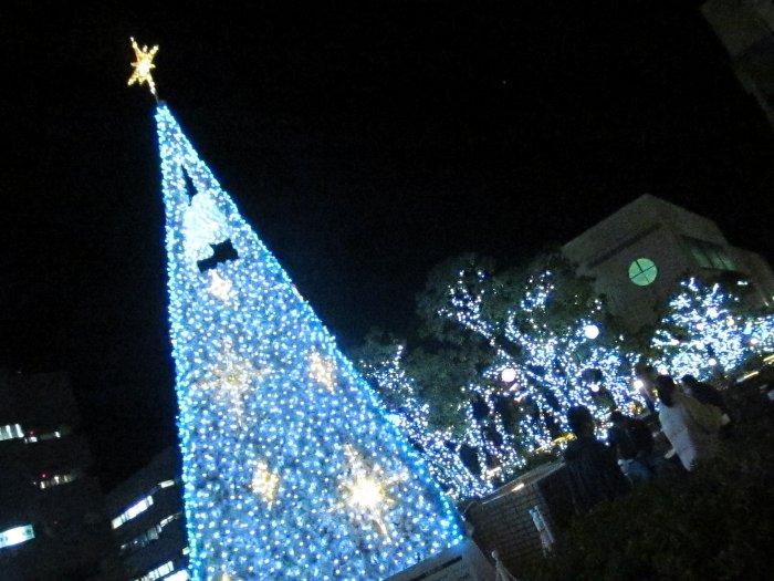 20141213yuri06.jpg
