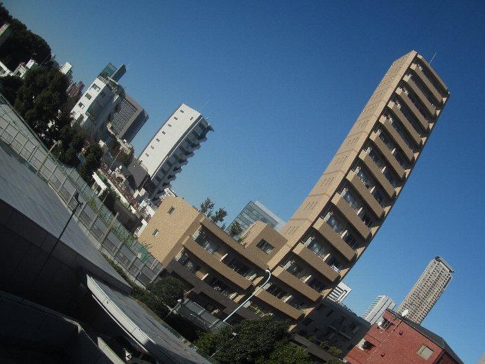 20141215art08.jpg