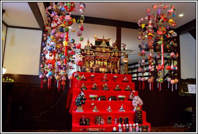 2013年2月11日柳川さげもん雛 (57)