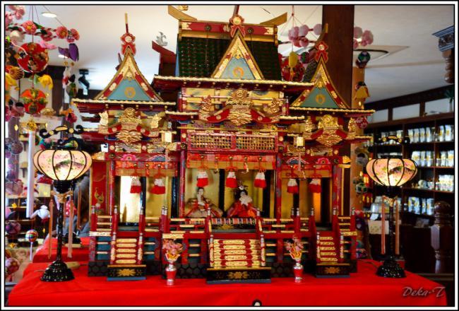 2013年2月11日柳川さげもん雛 (60)