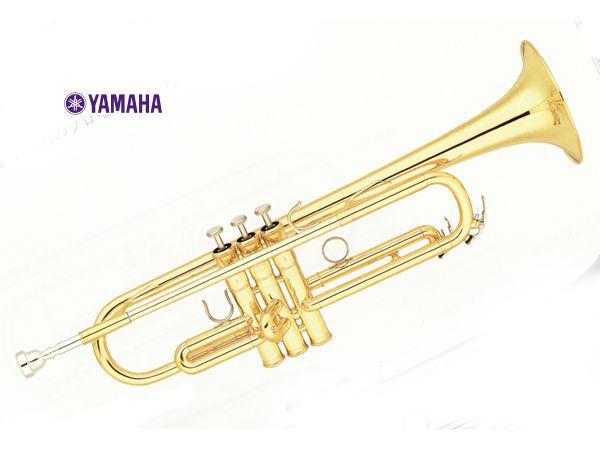 YTR-6310Z
