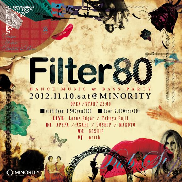filter8020121110
