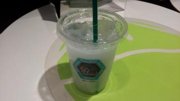 GUNDAM Cafe ダイバーシティ東京プラザ店 vol_2 (3)