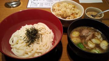 焼鳥家 すきっぱー (3)