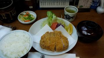 丸五 (3)