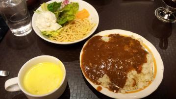 ステーキのあさくま 相模原店 (2)
