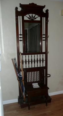 Sz宅家具2-2